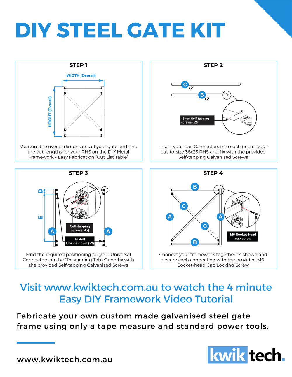 kwiktech-diy-gate-kit-flyer-2